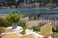 Restaurant Agapanto