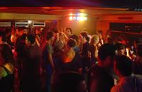 Clubs & Diskotheken