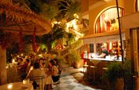 Restaurantes en Sóller y alrededores