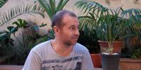 Entrevista a Gaspar Nadal Vaquer