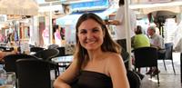 Entrevista a Marga Pocovi
