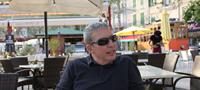 Entrevista a J.Maurici Revilla Bonnin