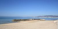 Passejant del Coll a la platja de s'Arenal